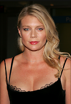 Celebrity Photo: Peta Wilson 2051x3000   567 kb Viewed 986 times @BestEyeCandy.com Added 2600 days ago