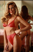 Celebrity Photo: Vanna White 650x1024   97 kb Viewed 6.035 times @BestEyeCandy.com Added 1567 days ago