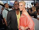 Celebrity Photo: Natasha Bedingfield 3000x2282   751 kb Viewed 51 times @BestEyeCandy.com Added 2011 days ago