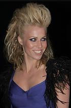 Celebrity Photo: Natasha Bedingfield 1991x3000   742 kb Viewed 70 times @BestEyeCandy.com Added 1820 days ago