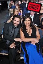 Celebrity Photo: Rachael Ray 2832x4256   1.1 mb Viewed 12 times @BestEyeCandy.com Added 964 days ago