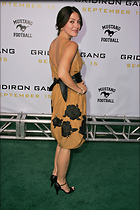 Celebrity Photo: Sasha Alexander 2336x3504   539 kb Viewed 746 times @BestEyeCandy.com Added 1604 days ago