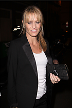 Celebrity Photo: Robin Wright Penn 1999x3000   517 kb Viewed 180 times @BestEyeCandy.com Added 1215 days ago