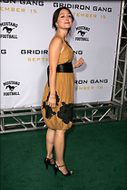 Celebrity Photo: Sasha Alexander 2336x3504   594 kb Viewed 748 times @BestEyeCandy.com Added 1604 days ago