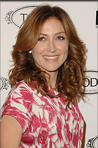 Celebrity Photo: Sasha Alexander 1800x2700   745 kb Viewed 838 times @BestEyeCandy.com Added 1332 days ago