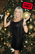 Celebrity Photo: Samantha Fox 1944x3000   1.5 mb Viewed 6 times @BestEyeCandy.com Added 1061 days ago