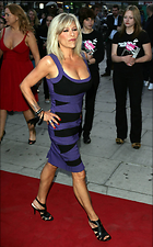 Celebrity Photo: Samantha Fox 1368x2200   243 kb Viewed 1.502 times @BestEyeCandy.com Added 1904 days ago