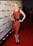 Celebrity Photo: Natasha Bedingfield 2161x3000   773 kb Viewed 56 times @BestEyeCandy.com Added 1231 days ago