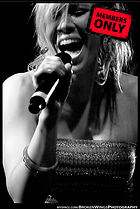 Celebrity Photo: Natasha Bedingfield 1752x2610   2.2 mb Viewed 6 times @BestEyeCandy.com Added 1562 days ago