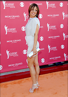 Celebrity Photo: Sara Evans 2100x3000   590 kb Viewed 1.381 times @BestEyeCandy.com Added 2807 days ago