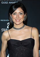 Celebrity Photo: Sasha Alexander 2099x2999   641 kb Viewed 1.037 times @BestEyeCandy.com Added 1604 days ago