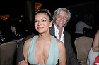 Celebrity Photo: Nia Peeples 3000x1994   783 kb Viewed 1.530 times @BestEyeCandy.com Added 1636 days ago