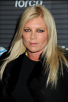 Celebrity Photo: Peta Wilson 2000x3000   728 kb Viewed 508 times @BestEyeCandy.com Added 1270 days ago