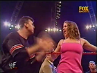 Celebrity Photo: Stephanie Mcmahon 512x384   40 kb Viewed 3.366 times @BestEyeCandy.com Added 2119 days ago