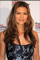 Celebrity Photo: Nia Peeples 2009x3000   997 kb Viewed 555 times @BestEyeCandy.com Added 1514 days ago