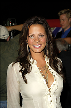 Celebrity Photo: Sara Evans 1993x3000   636 kb Viewed 8.387 times @BestEyeCandy.com Added 3225 days ago