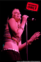 Celebrity Photo: Natasha Bedingfield 1752x2610   2.2 mb Viewed 6 times @BestEyeCandy.com Added 1678 days ago