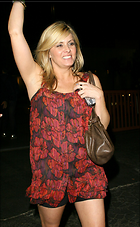 Celebrity Photo: Nicole Eggert 1417x2300   339 kb Viewed 815 times @BestEyeCandy.com Added 2339 days ago