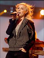 Celebrity Photo: Natasha Bedingfield 2249x3000   987 kb Viewed 30 times @BestEyeCandy.com Added 1820 days ago