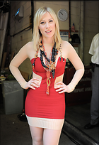 Celebrity Photo: Natasha Bedingfield 2060x3000   906 kb Viewed 90 times @BestEyeCandy.com Added 1417 days ago