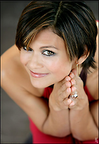 Celebrity Photo: Nia Peeples 304x444   29 kb Viewed 401 times @BestEyeCandy.com Added 1832 days ago