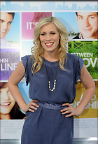 Celebrity Photo: Natasha Bedingfield 2558x3770   833 kb Viewed 58 times @BestEyeCandy.com Added 1253 days ago
