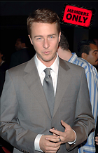 Celebrity Photo: Edward Norton 1926x3000   1,058 kb Viewed 3 times @BestEyeCandy.com Added 2583 days ago