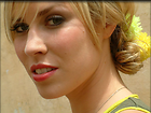 Celebrity Photo: Natasha Bedingfield 1024x768   103 kb Viewed 37 times @BestEyeCandy.com Added 1154 days ago