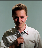 Celebrity Photo: Edward Norton 850x969   95 kb Viewed 195 times @BestEyeCandy.com Added 2813 days ago