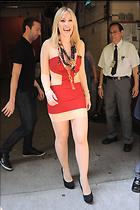 Celebrity Photo: Natasha Bedingfield 2000x3000   911 kb Viewed 92 times @BestEyeCandy.com Added 1417 days ago