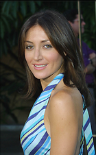 Celebrity Photo: Sasha Alexander 1304x2107   179 kb Viewed 1.002 times @BestEyeCandy.com Added 1604 days ago