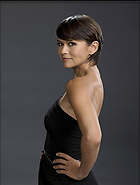 Celebrity Photo: Nia Peeples 470x620   34 kb Viewed 424 times @BestEyeCandy.com Added 1411 days ago