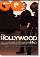Celebrity Photo: Edward Norton 220x309   20 kb Viewed 251 times @BestEyeCandy.com Added 2813 days ago