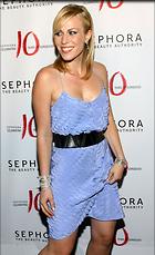 Celebrity Photo: Natasha Bedingfield 1833x3000   657 kb Viewed 81 times @BestEyeCandy.com Added 1820 days ago