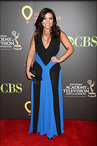 Celebrity Photo: Rachael Ray 2400x3600   735 kb Viewed 383 times @BestEyeCandy.com Added 1129 days ago