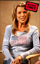 Celebrity Photo: Vanna White 1914x3000   1.2 mb Viewed 6 times @BestEyeCandy.com Added 1567 days ago