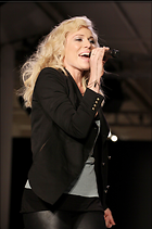 Celebrity Photo: Natasha Bedingfield 2774x4185   826 kb Viewed 44 times @BestEyeCandy.com Added 1334 days ago