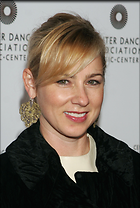 Celebrity Photo: Traylor Howard 2020x3000   582 kb Viewed 727 times @BestEyeCandy.com Added 2240 days ago