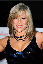 Celebrity Photo: Samantha Fox 2033x3000   946 kb Viewed 4.893 times @BestEyeCandy.com Added 1587 days ago