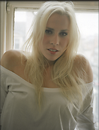 Celebrity Photo: Natasha Bedingfield 1800x2376   765 kb Viewed 77 times @BestEyeCandy.com Added 1544 days ago