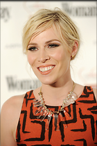 Celebrity Photo: Natasha Bedingfield 1998x3000   633 kb Viewed 46 times @BestEyeCandy.com Added 1231 days ago