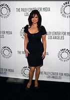 Celebrity Photo: Valerie Bertinelli 2108x3000   715 kb Viewed 2.395 times @BestEyeCandy.com Added 1492 days ago