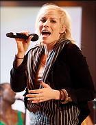 Celebrity Photo: Natasha Bedingfield 2298x3000   800 kb Viewed 76 times @BestEyeCandy.com Added 1820 days ago