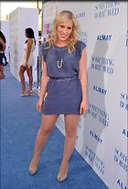 Celebrity Photo: Natasha Bedingfield 1836x2712   515 kb Viewed 125 times @BestEyeCandy.com Added 1434 days ago