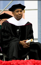 Celebrity Photo: Denzel Washington 500x800   46 kb Viewed 71 times @BestEyeCandy.com Added 1167 days ago