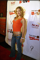 Celebrity Photo: Victoria Pratt 2000x3000   516 kb Viewed 737 times @BestEyeCandy.com Added 2903 days ago