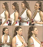 Celebrity Photo: Stephanie Mcmahon 800x874   392 kb Viewed 2.345 times @BestEyeCandy.com Added 1849 days ago