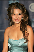 Celebrity Photo: Nadine Velazquez 2336x3504   847 kb Viewed 109 times @BestEyeCandy.com Added 1841 days ago