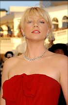 Celebrity Photo: Peta Wilson 2100x3231   725 kb Viewed 732 times @BestEyeCandy.com Added 2413 days ago