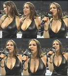 Celebrity Photo: Stephanie Mcmahon 800x892   361 kb Viewed 2.525 times @BestEyeCandy.com Added 1849 days ago